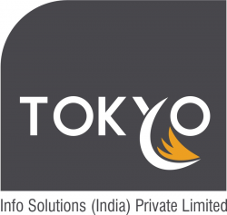 TOKYO INFO SOLUTIONS