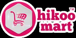 Web media pvt ltd (Hikoo mart)