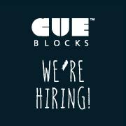 Cue Blocks Technologies