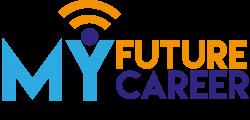 Future Carrer Consultancy