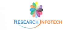 Research Infotech Finacial Services