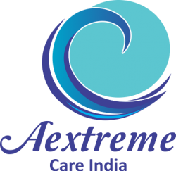 Aextreme Care India