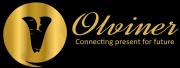Olviner Corporation