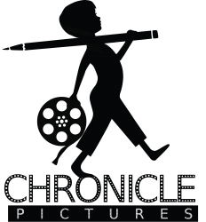 Chronicle Pictures