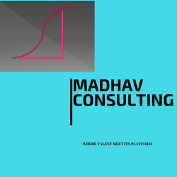 Madhav Consulting