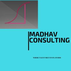 Madhav Consulting
