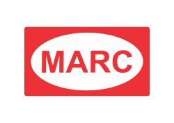 Marc Laboratories Ltd