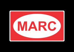 Marc Laboratories Ltd