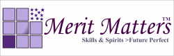 Merit Matters Academy & HR Services Pvt Ltd.,