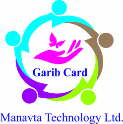 MANAVTA TECHNOLOGY LIMITED