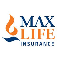 Max Life Insurance Company Limited