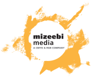 Mizeebi Media