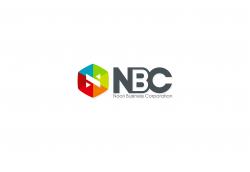 Noori Business Corporation