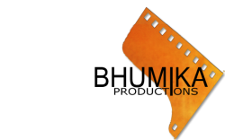 Bhumika Productions