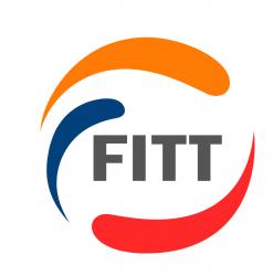 FITT, IIT Delhi,