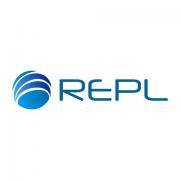 R.E. Pvt Ltd