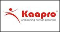 Kaapro Management Solution Pvt Ltd