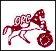 Odisha Road Carriers Pvt. Ltd.