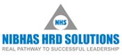 Nibhas HRD Solutions