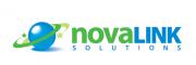 Nova Link Solutions