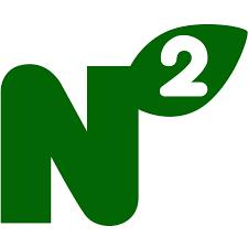 Novel Nutrient PVT LTD