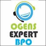 OGENS EXPERT BPO