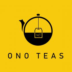 Ono Teas