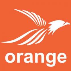 Orange Education