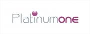 PlatinumOne Business Services Pvt.Ltd