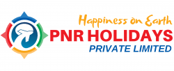 PNR  HOLIDAYS  PVT LTD