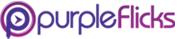purple flicks