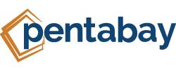 Pentabay Softwares Pvt Ltd