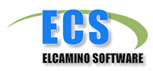 Elcamino Software Pvt. Ltd