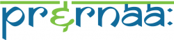 Prernaa Consulting Services