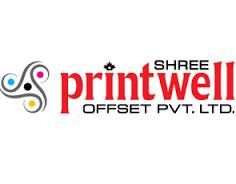 Shree Printwell Offset Pvt Ltd