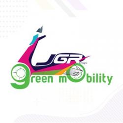 JGR Green Mobility