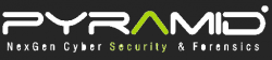 Pyramid Cyber Security & Forensic Pvt. Ltd