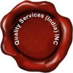 Quality Services Inc