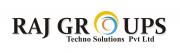 Raj Groups Techno Sloutions Pvt Ltd..