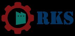 RKS ENGINEERS & CONSULTANT