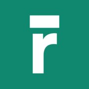 Rideshur- The Future of FLeet Insurance