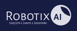 RobotixAI