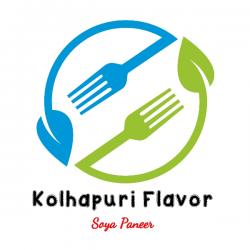Kolhapuri Flavor