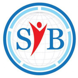 SIB Infotech