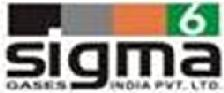 six sigma gases india private limited