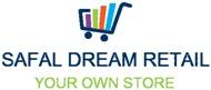 Safaldream Retail services pvt. ltd.