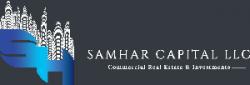 SAMHAR VENTURES