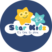 New Star Kidz