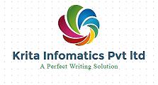 Krita Infomatics Private Ltd