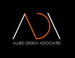 Allied Design Associates